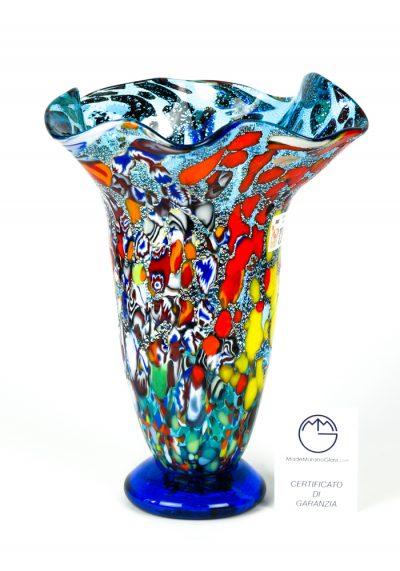 Nobles – Vase Fantasy Sea Water