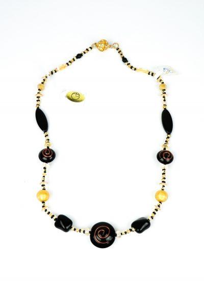 Limit – Venetian Glass Jewelry