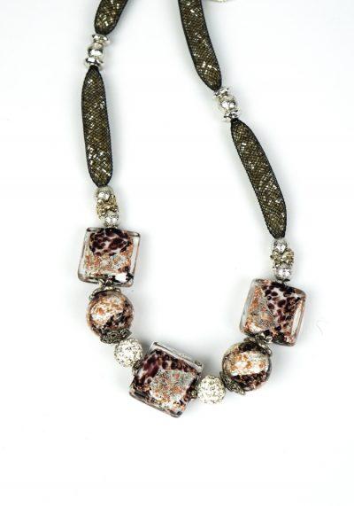 Body – Venetian Glass Jewelry