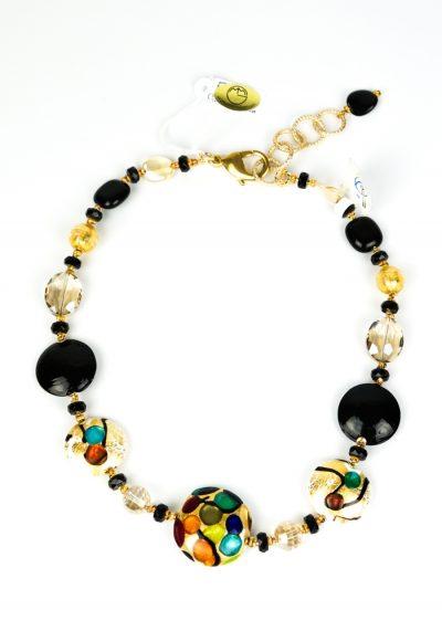 Apua – Venetian Glass Jewelry