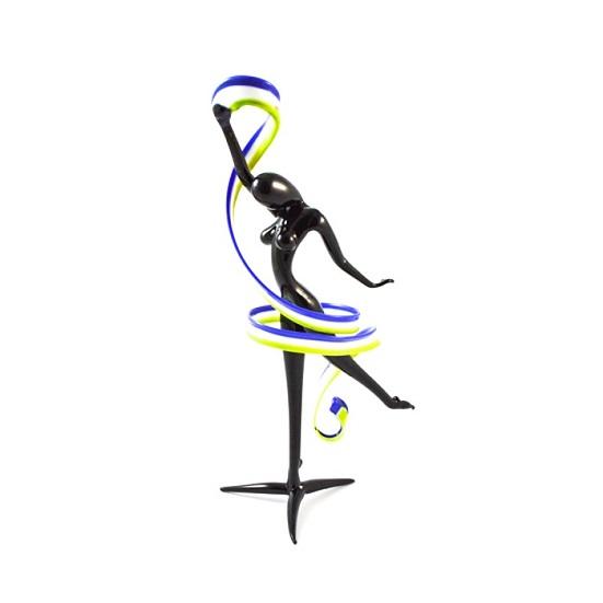 murano dancer