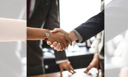 Regali aziendali in vetro di Murano: 4 idee di sicuro successo