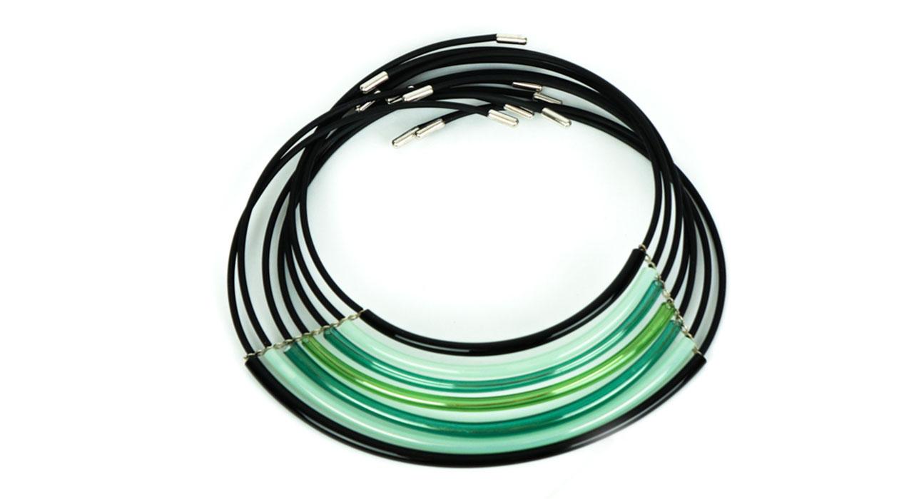 murano-glass-neckace