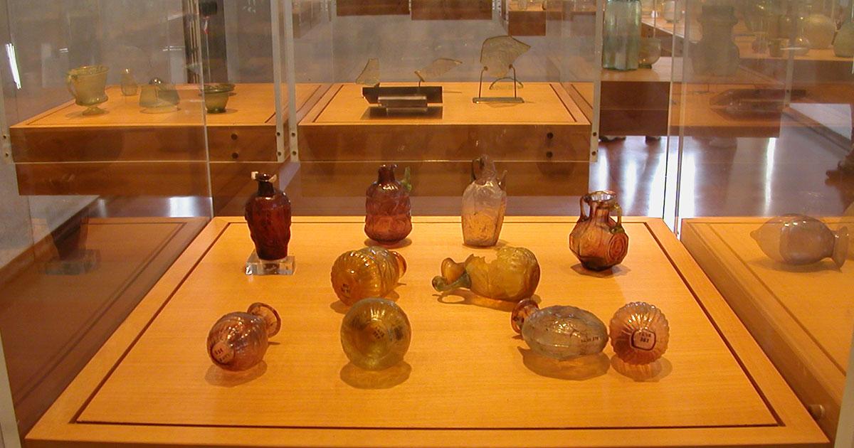 Non solo Vetro, un breve visita a Murano, cenni storici e luoghi da visitare
