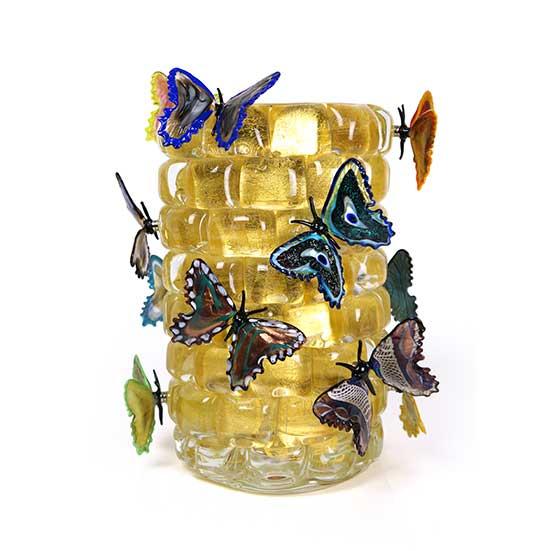 exclusive vases